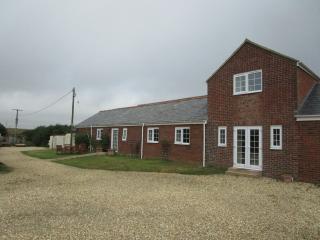 Sunnyside Dairy located in Ventnor, Isle Of Wight - Ventnor vacation rentals
