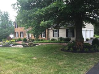 3 bedroom House with Deck in Southampton - Southampton vacation rentals