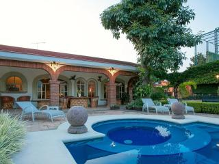 Nice House with Internet Access and Satellite Or Cable TV - Cuernavaca vacation rentals