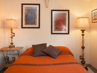 Cozy 1 bedroom Private room in Cuernavaca - Cuernavaca vacation rentals