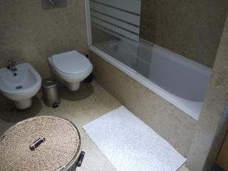 Apartamento Luxo Parque das Nações 4E - Moscavide vacation rentals