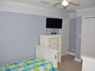 Beach vacation home away from home - Pensacola Beach vacation rentals
