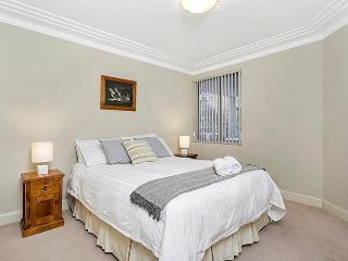 CHATS - Fantastic Chatswood Location - Sydney vacation rentals