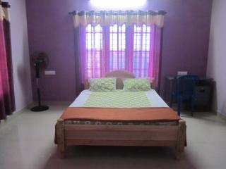 Himadri Retreat Cottage - Wayanad vacation rentals
