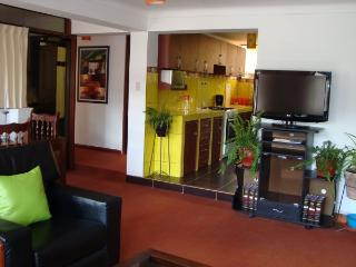 Condor Lodge Cusco Apartments (7) - Cusco vacation rentals