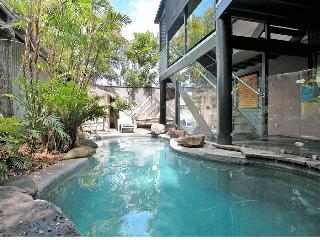 Aloft at Byron - Byron Bay vacation rentals