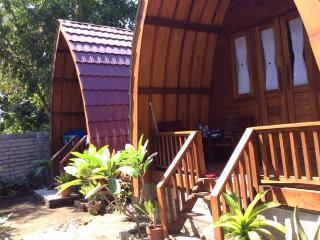 SRIWAJAYA HOMESTAY - Gili Air vacation rentals