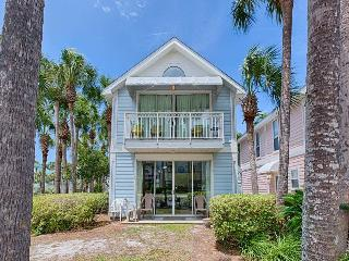 Nantucket Rainbow Cottages 01B - Destin vacation rentals
