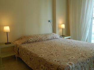 SUNNY APARTMENT - Cala Finestrat vacation rentals