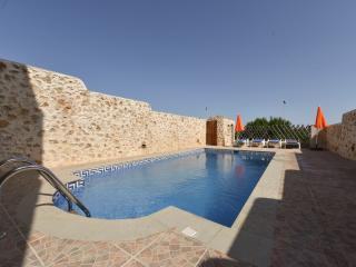 Gizimina 2 Villa with Private Pool - Xaghra vacation rentals