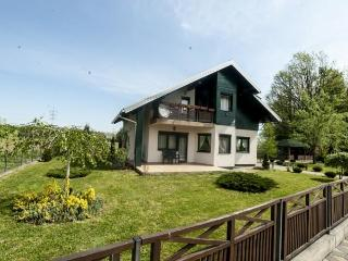 Nice House with Internet Access and A/C - Modrica vacation rentals