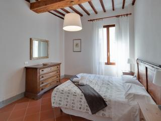 Zanob - Florence vacation rentals