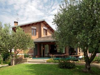 Cà Chiara - Bassano Del Grappa vacation rentals