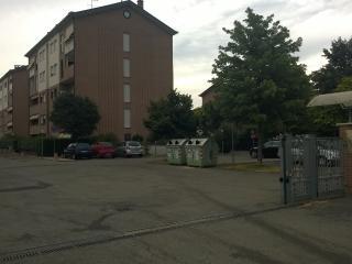 Appartamento EMILIA - Castelfranco Emilia vacation rentals