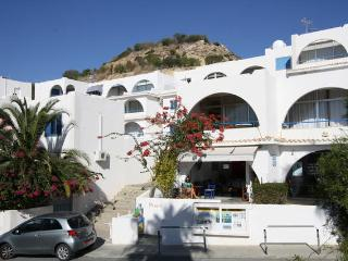 Pissouri Beach Apartments 2 bdr - Pissouri vacation rentals