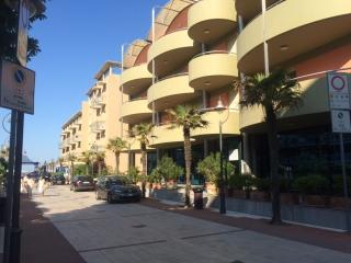 Nice Resort with Internet Access and A/C - Bellaria-Igea Marina vacation rentals