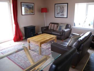 2 bedroom Cottage with Deck in Wanlockhead - Wanlockhead vacation rentals