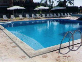Acireale Capomulini bivani in Residence+piscina - Acireale vacation rentals