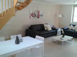 Exclusive apartment Felix de Marval - Neuchâtel vacation rentals