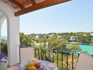 Playa Dor apartment - Cala d'Or vacation rentals