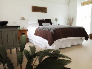 The Hamptons Suffolk Private annex - Bury Saint Edmunds vacation rentals