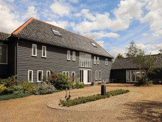 The Hamptons Suffolk Private annex - Bury Saint Edmunds vacation rentals