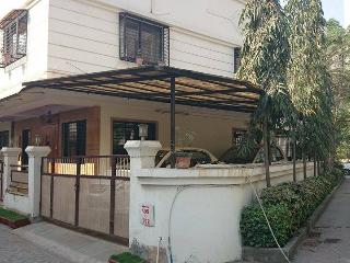 Comfortable House with Internet Access and A/C - Surat vacation rentals