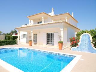 Villa Oriente - Patroves vacation rentals