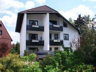 Ferienresidenz Jägerstieg - Braunlage vacation rentals