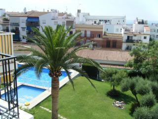 """Coronado"" Apt. 1 bed. - Nerja vacation rentals"