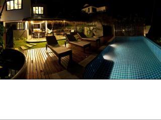 Koh Tao Heights - 1 BR Boutique Villa - 2 - Koh Nang Yuan vacation rentals