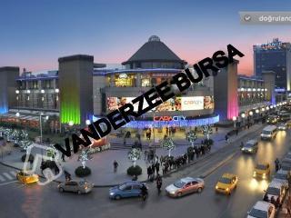 BAKIRKÖY CAROUSEL 4932 - Istanbul vacation rentals