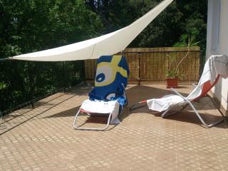 Mini Villa Kornelia - Omisalj vacation rentals