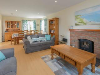 Point Break - Beadnell vacation rentals