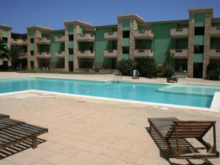 Moradias Residence B, 2 camere Piscina e Sicurezza - Santa Maria vacation rentals