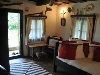 2 bedroom Cottage with Internet Access in Breb - Breb vacation rentals