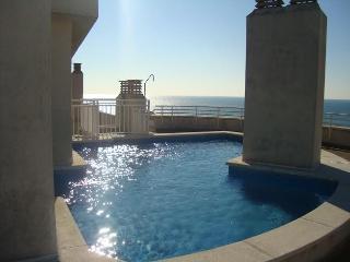 BONITO APTO. CAMBRILS zona del puerto - Cambrils vacation rentals