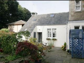 Nice Cottage with Internet Access and Balcony - Monifieth vacation rentals