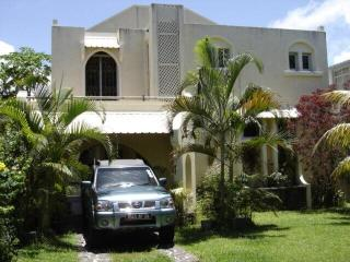 ¨PLAZELA¨ Vila 30M de la mer , calme , spacieux - Blue Bay vacation rentals