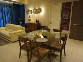 Beachfront- Ferringhi Luxury Suite at By The Sea - Batu Ferringhi vacation rentals