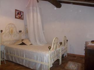 Il Frantor d'Angelo B&B - Nocchi vacation rentals