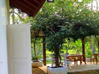 03 B/R self catering Bungalow in Tangalle - Tangalla vacation rentals