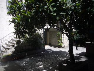 1 bedroom Apartment with Internet Access in Vranjic - Vranjic vacation rentals