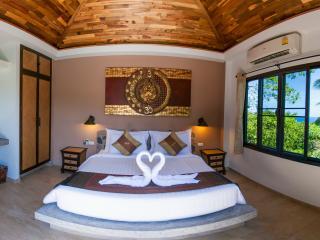 Koh Tao Heights - Pool Villa - 1 - Koh Tao vacation rentals