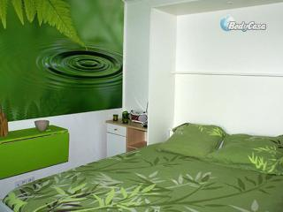 Apartment/Flat in Saint-Michel-Chef-Chef, at Martine's place - Saint-Michel-Chef-Chef vacation rentals