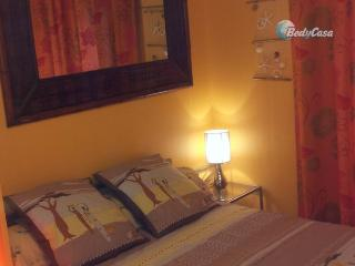 Independent room to let in Toulon, at Valérie's place - Toulon vacation rentals