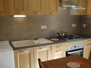 Apartment/Flat in Châteaurenard, at Alain's place - Chateaurenard vacation rentals