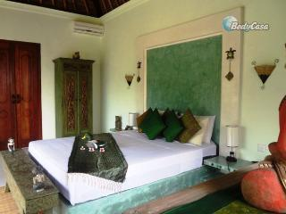 Guest rooms (chambres d'hôtes) in South Kuta, at Paul's place - Ungasan vacation rentals