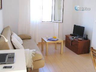 Apartment/Flat in Séville, at Elena's place - Seville vacation rentals