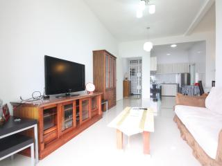SH Boulevard 3 Bedroom - Air Itam vacation rentals